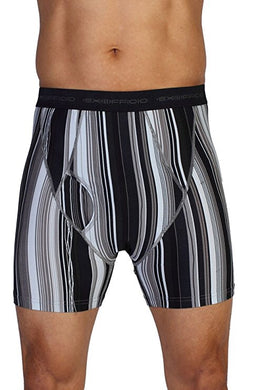 Give-n-Go Printed Boxer Brief by ExOfficio