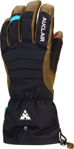 Alpha Beta All Mountain Glove- Unisex