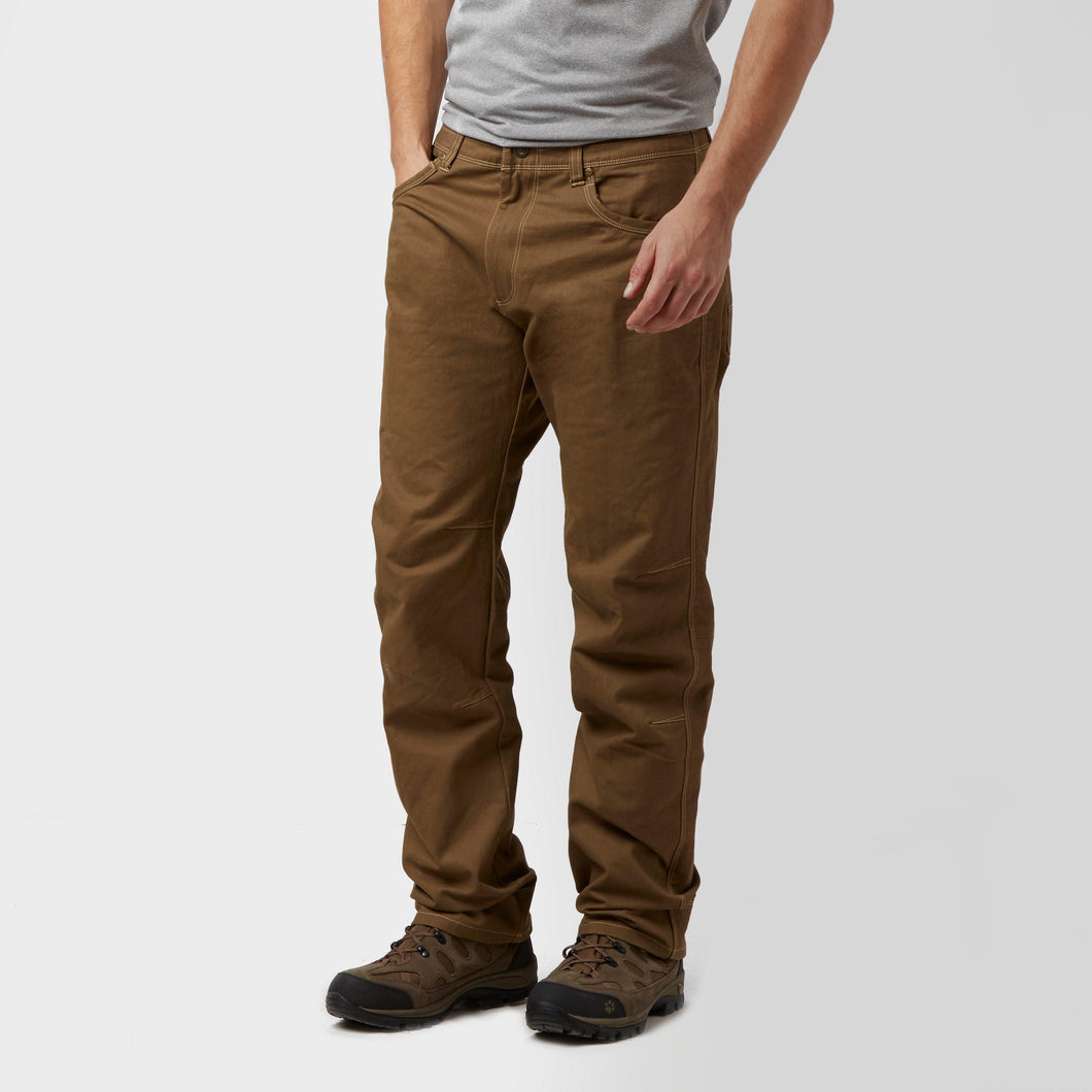 Rydr Pant by Kühl