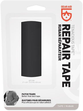 Tenacious Tape Repair Tape by Gear Aid