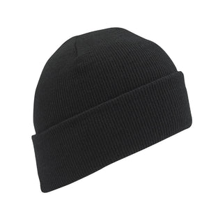 Big House Touque by Wigwam