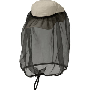 Bug Net Cap by Outdoor Research