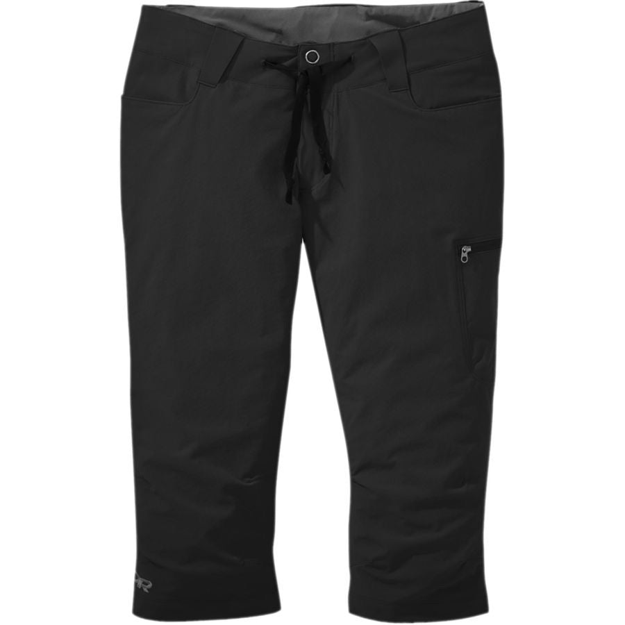 Ferrosi Capris by Outdoor Research