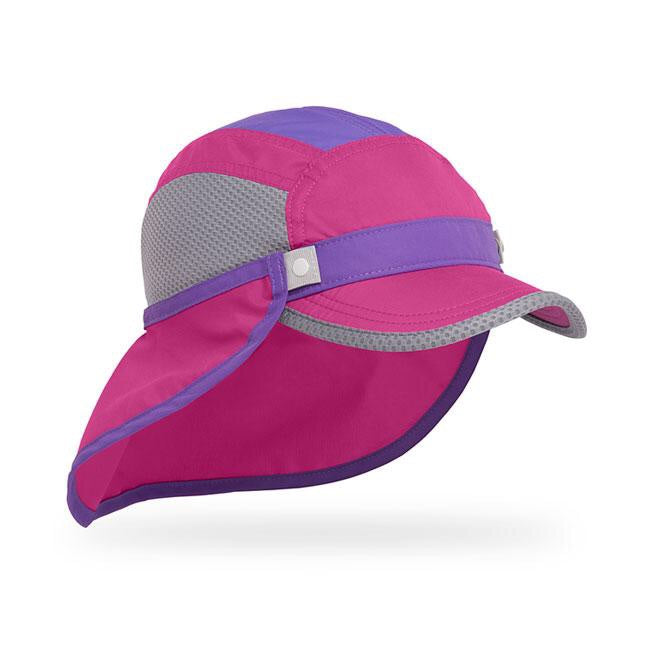 Kid's Sun Chaser Hat by SunDay Afternoons