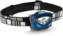 Vizz Led Headlamp by Princeton Tec