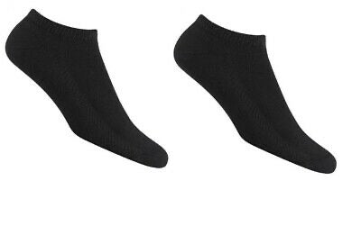 Dash 2-Pack Dri-Release Lightweight Sport Socks by Wigwam