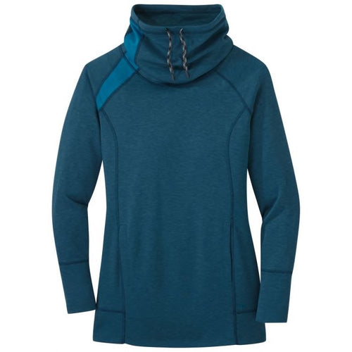 Cedarosa Pullover Tunic by Outdoor Research