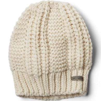 Hideaway Haven Slouchy Beanie by Columbia