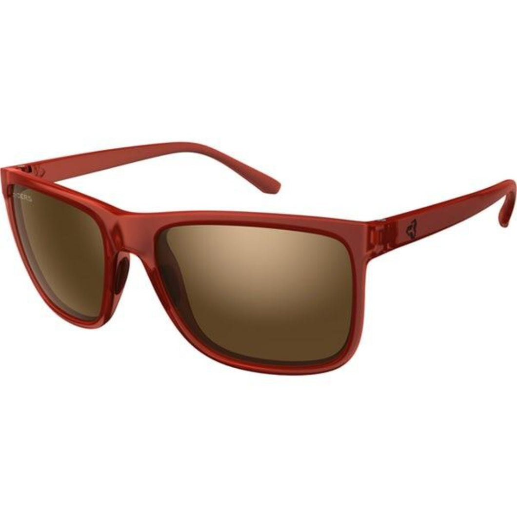 Jackson Sunglasses by Ryders Eyewear