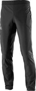 RS Warm Softshell Pant by Salomon