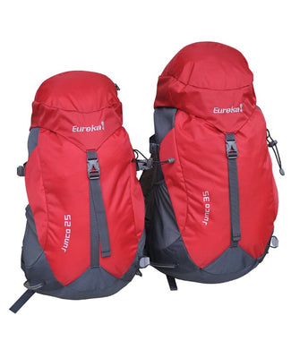 Junco 35L Day Pack by Eureka
