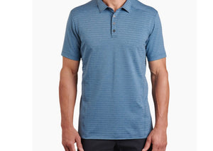 Men's AirKuhl Polo by Kühl