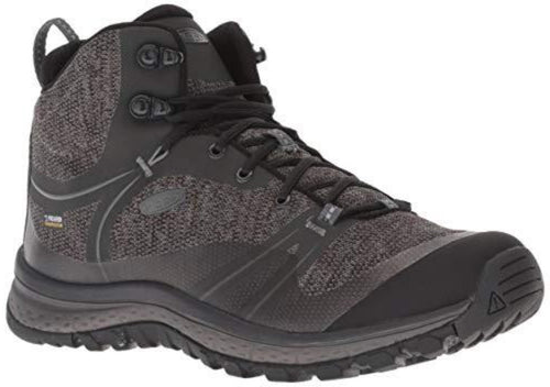 TERRADORA MID Waterproof Hiker by Keen