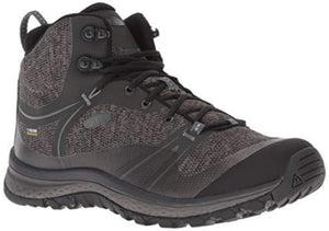 Terradora Mid WP Hiker by Keen