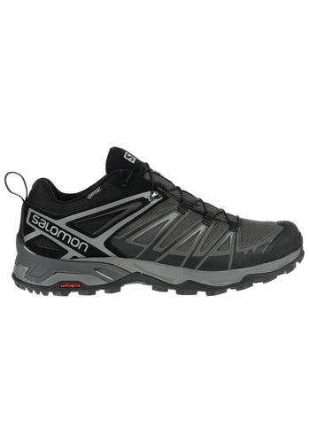 X Ultra 3 GTX (M) by Salomon