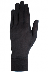 Silk Glove Women's Liners by Auclair