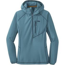 Whirlwind Hoody by Outdoor Research