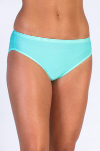 Give-n-Go Bikini by Exofficio