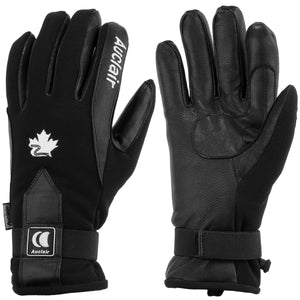 Lillehammer Gloves by Auclair