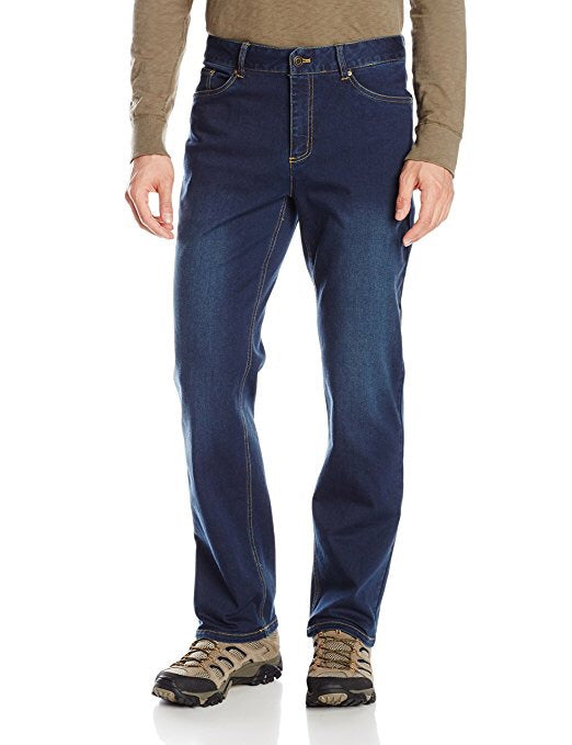 Goldrush Jeans by Outdoor Research