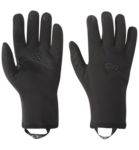 Waterproof Glove Liners by Outdoor Research