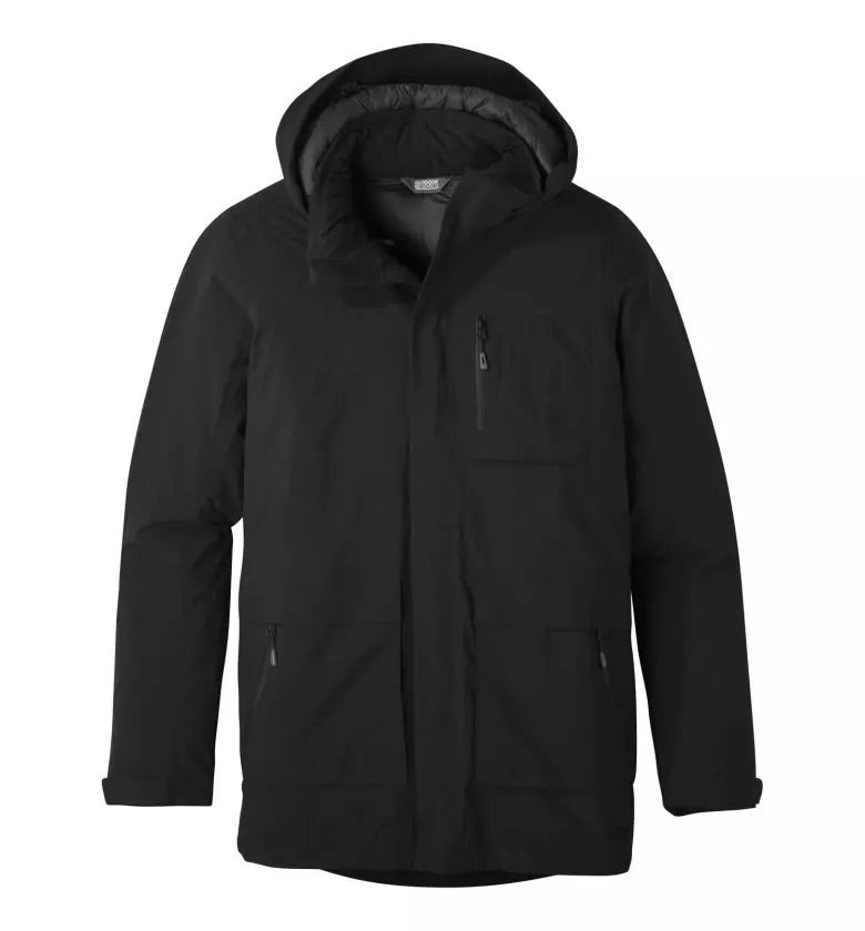 Prologue Dorval Parka by Outdoor Research