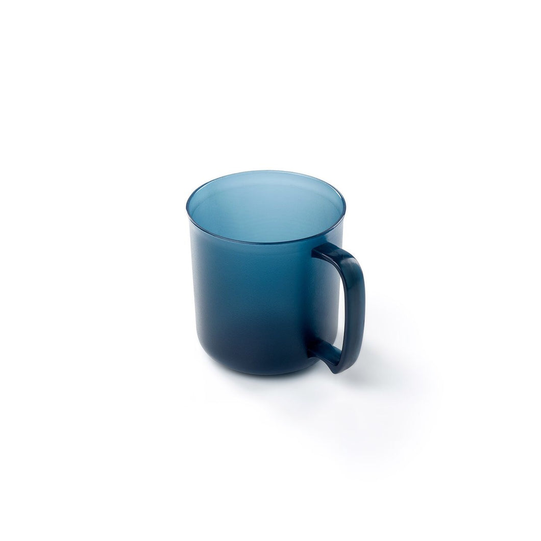 Infinity Mug by GSI Outdoors