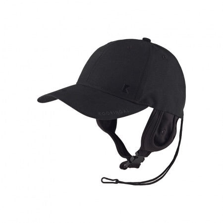 Orca Water Sports Cap by Kooringal