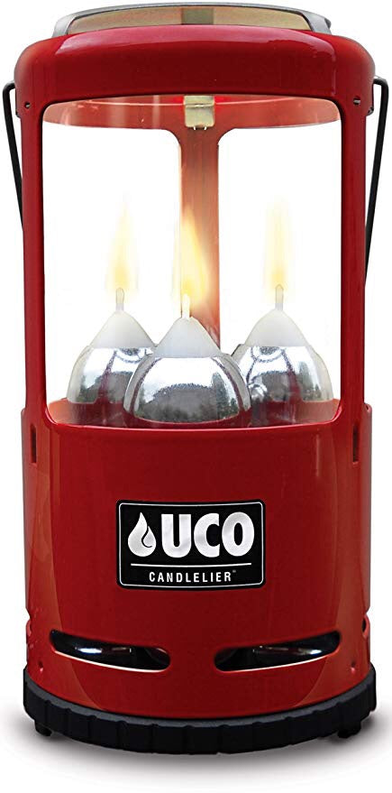 Candlelier Candle Lantern by UCO