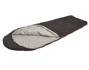 Lone Pine 40F Sleeping Bag (Long) by Eureka