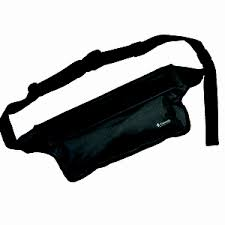 Aquatight Waist Pouch by Chinook