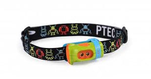 Bot Led Headlamp by Princeton Tec