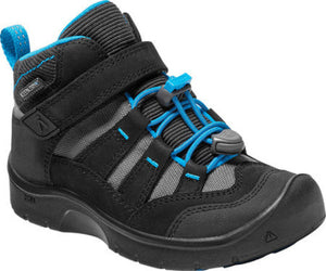 Hikeport WP Children's Shoe by Keen