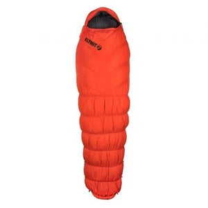 KSB 0 Sleeping Bag by Klymit