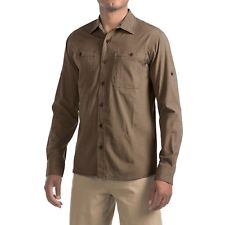 Wayward LS Shirt by Outdoor Research