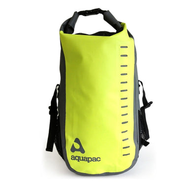 Trailproof Daypack 28L by Aquapac