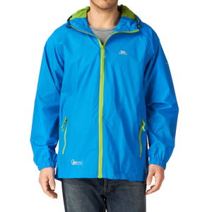 Qikpac Jacket by Trespass