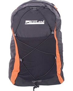 Acrobat Packable Bag by WillLand Outdoor