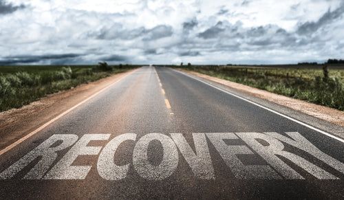 Triathlon Off-season: Time to Recover