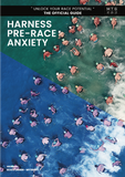 Harness Pre-Race Anxiety eBook