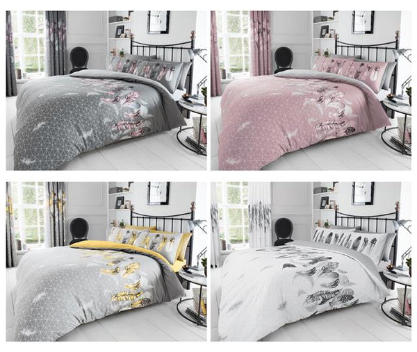 bedding quilt covers new animal printed duvet sets bedding