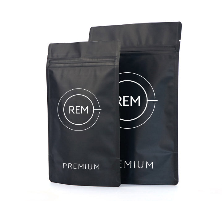 REM Coffee Club