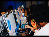 Paint Jam Dallas!