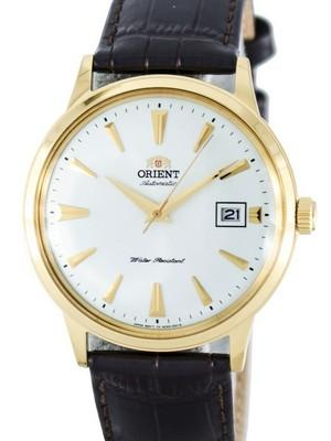 Orient 2nd Generation Bambino Automatic FAC00003W0 Mens Watch