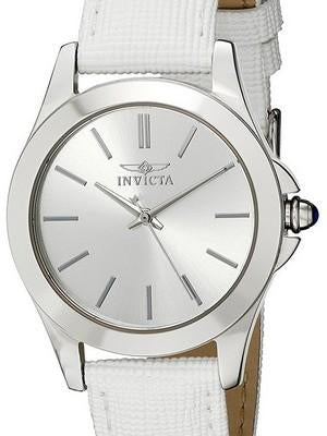 Invicta Angel Quartz 15147 Womens Watch