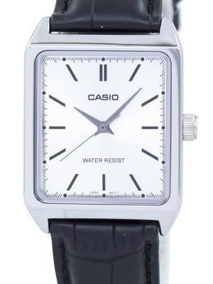Casio Analog Quartz MTP-V007L-7E1UDF MTPV007L-7E1UDF Mens Watch