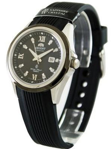 Orient Sporty Automatic NR1V003B Womens Watch