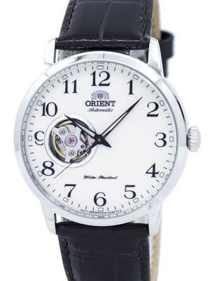 Orient Classic-Elegant Automatic RA-AG0010S10B Mens Watch