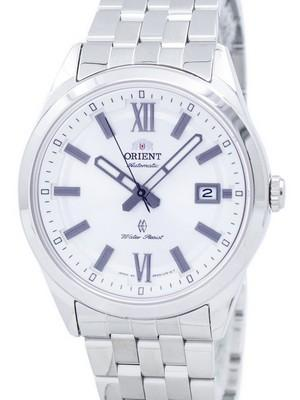 Orient Sport Sentry Automatic Japan Made SER2G003W0 Mens Watch