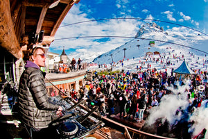 http://www.skipedia.co.uk/2014/03/folie-douce-bring-more-sweet-madness-to-megeve/ credit to skipedia.co.uk